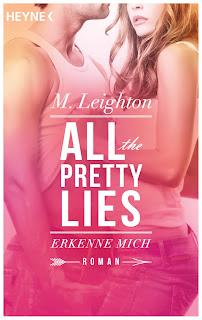 https://seductivebooks.blogspot.de/2016/12/rezension-all-pretty-lies-erkenne-mich.html