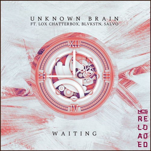 Top Singles Free | Unlimited Downloads: Unknown Brain