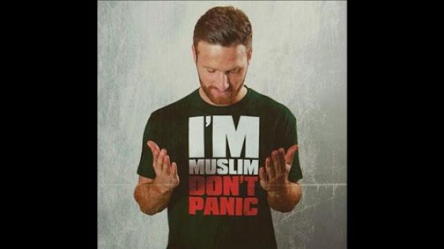 Rajin Shalat Dan Baca Qur'an, Perjuangan Pemain Arsenal Ini Untuk Dapatkan Surga Patut Dicontoh