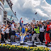 Videoteca: 100th Indy 500