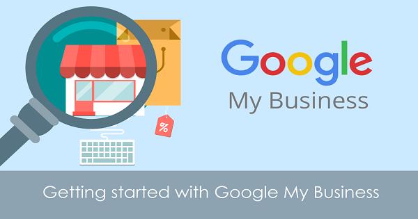 Cara Menambahkan Merek Atau Nama Usaha Ke Google Bisnisku