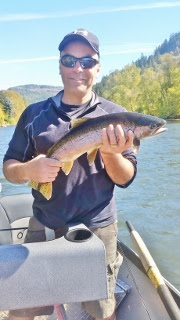 upper-Rogue-river-fishing-report