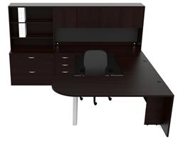 Cherryman Amber Furniture On Sale