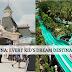 Laguna: Every Kid's Dream Destination
