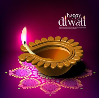 Happy Diwali 2016 SMS Wishes in English