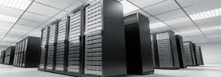 Pengertian Server, Virtual, Hosting, Dedicated server, Shared Hosting, VPS, dan Virtual Network