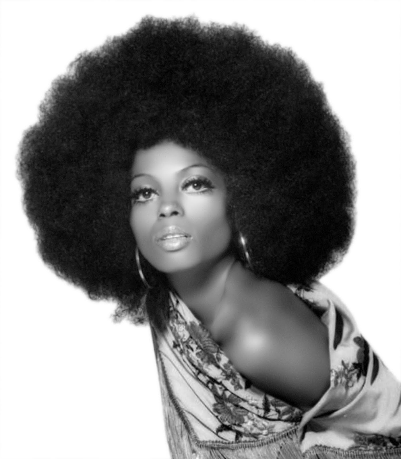 pics Diana Ross