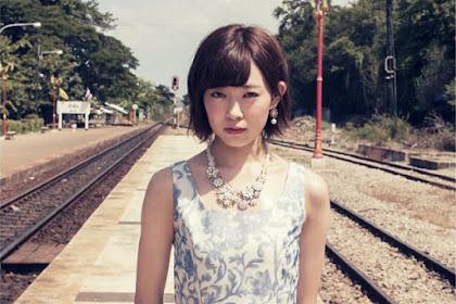 [PV SUB] NMB48 - Boku wa Inai (Sub Indo / Eng Sub)