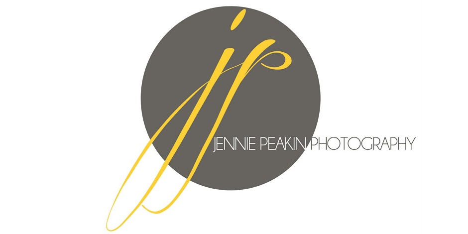 Jennie Peakin Photography - Quad City Photographer