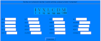 http://cplosangeles.juntaextremadura.net/web/matematicas_6/numeracion_romana_6/actividad01.htm