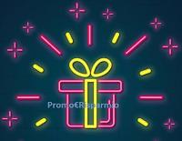 Logo Particolari: nuovo Giveaway di Natale con premio a sorpresa