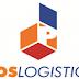 Lowongan Kerja BUMN di PT. Pos Logistik Indonesia Terbaru Oktober 2016