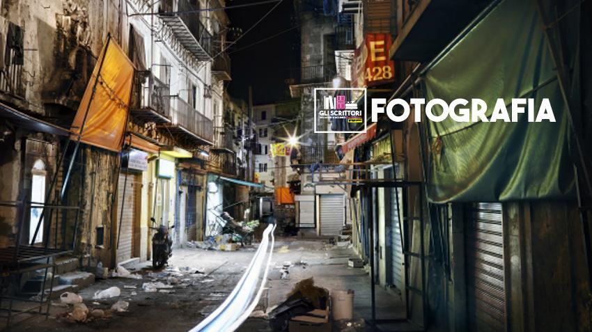 Luca Campigotto, fotografo di viaggi e architettura, scrittore per passione