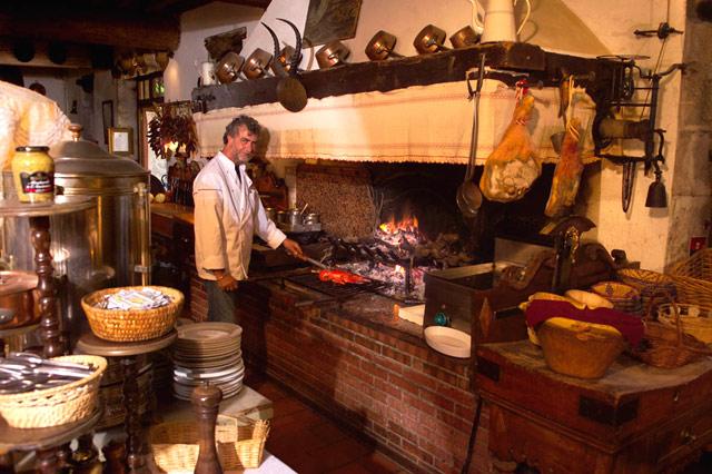 Petit Fut Ef Bf Bd Restaurant Carcassonne
