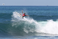 21 Joh Azuchi Komune Bali Pro keramas foto WSL Tim Hain