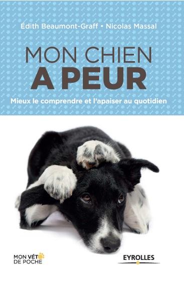 Blog 75: Infos santé animale-Comment apaiser un chien
