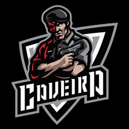 logo ff guild 3d hd