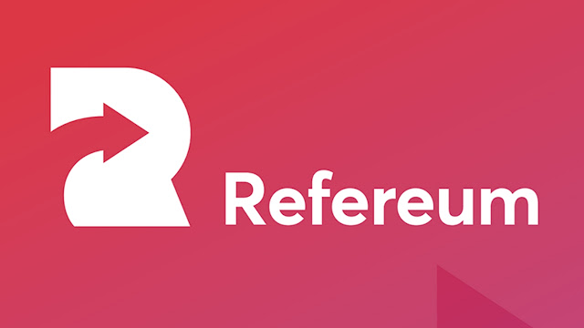 2000 euro in premio con il refereum