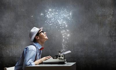 Consejos para escribir más seguido en un blog