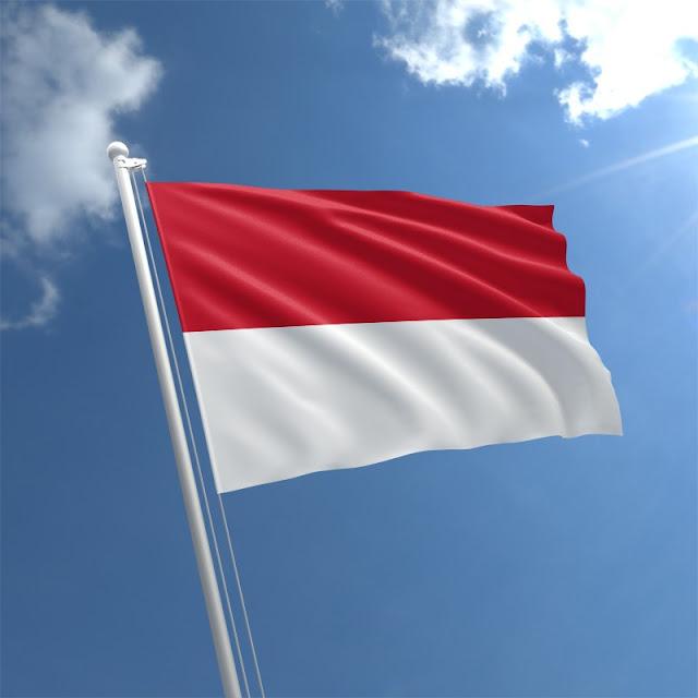 Pak Prabowo dan Pak Jokowi Siapakah Yang Lebih Baik?