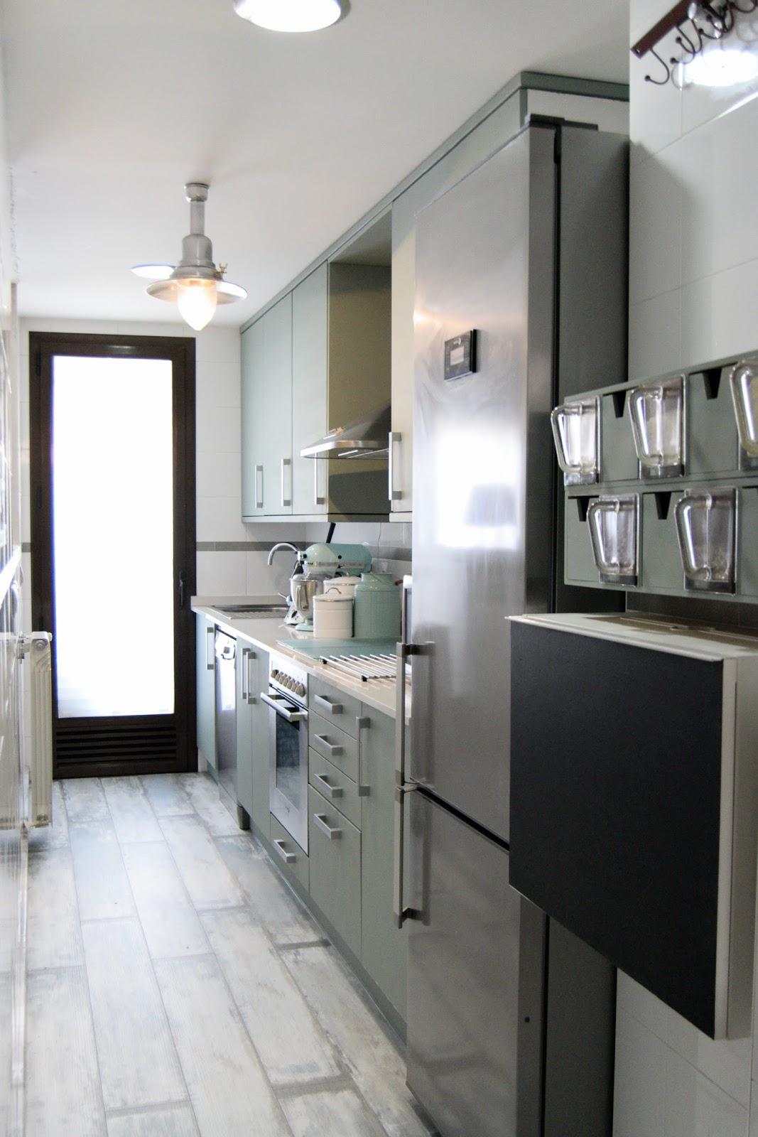 Hermosa Mueble De Cocina Renovación Del Acabado De Nueva York ...