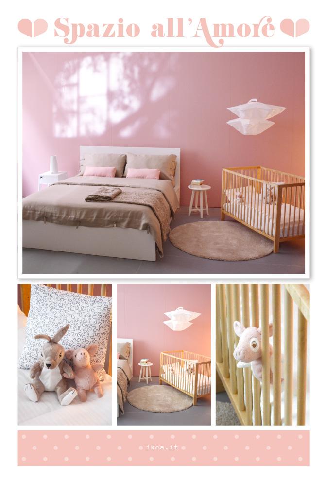 ikea-novità-sorprenditiognigiorno-bedroom-kids
