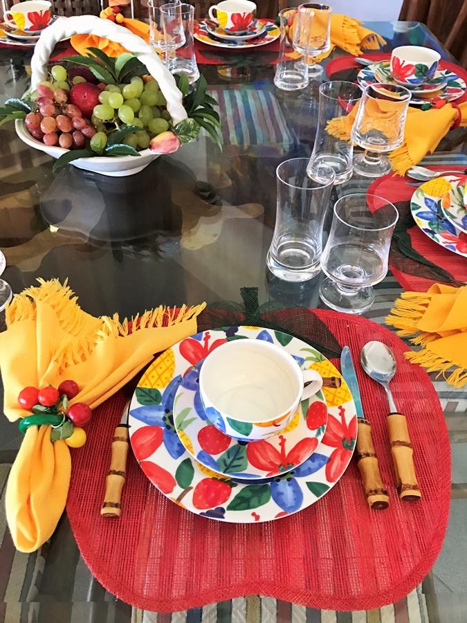 490a8bca734 Blog da Andrea Rudge  MESAS DE CAFÉ DA MANHÃ DO FIM DE SEMANA EM ANGRA
