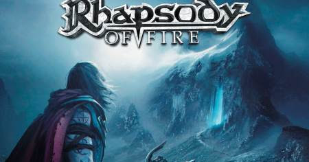 "RHAPSODY OF FIRE: Video για το νέο κομμάτι ""Rain Of Fury"""