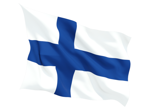Free 3d Wallpapers For Windows Xp Graafix Flag Of Finland Flags