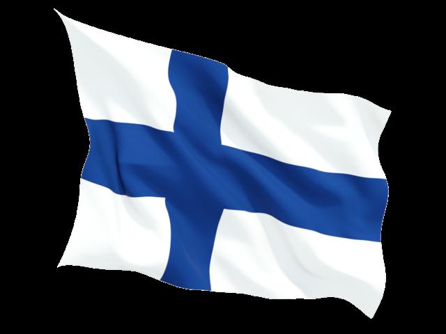 India Flag Wallpaper 3d Graafix Flag Of Finland Flags