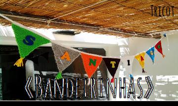 http://uma-pausa-para-tricotar.blogspot.pt/2015/07/e-com-grande-entusiasmo-que-partilho.html