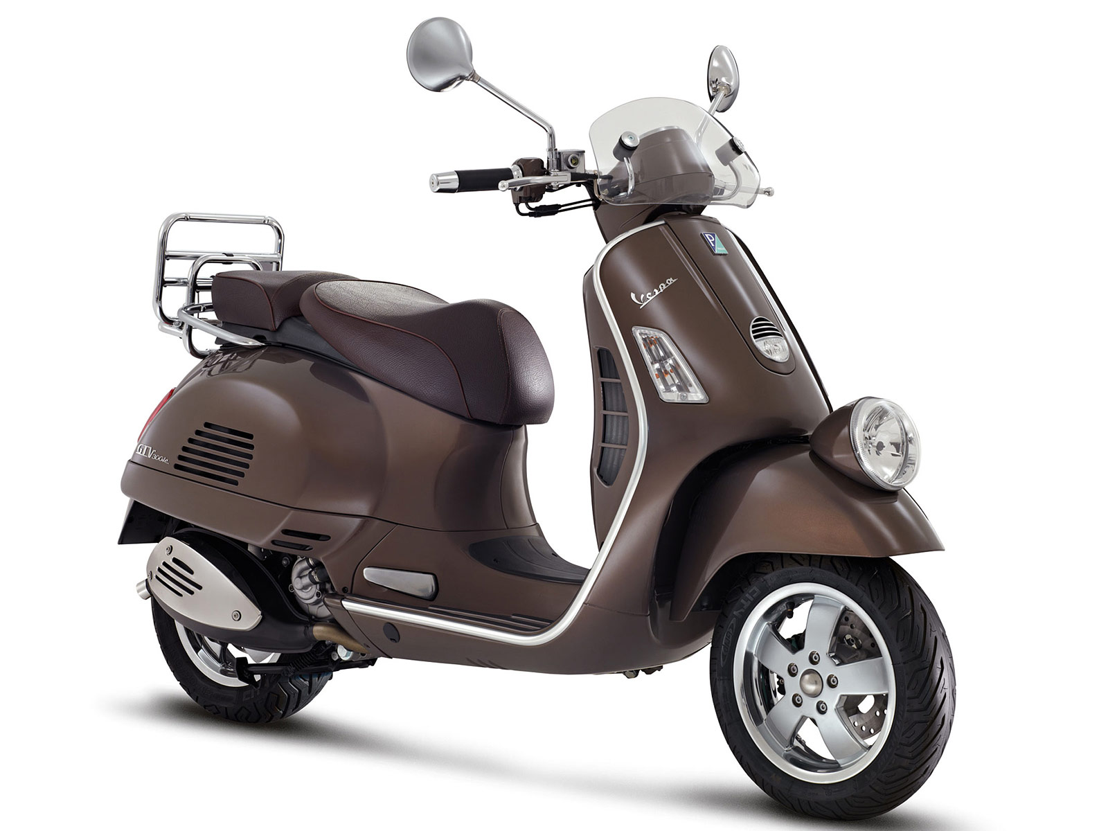 Vespa Scooters Wiring Diagrams Ask Answer Diagram Lml For 1980 P200e Scooter Elsalvadorla 150cc