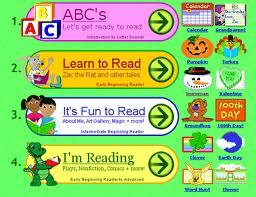 libros para ninos de 4 grado en ingles