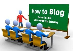 asemmaniscinta: Cara Membuat Blog Gratis di Blogspot ...