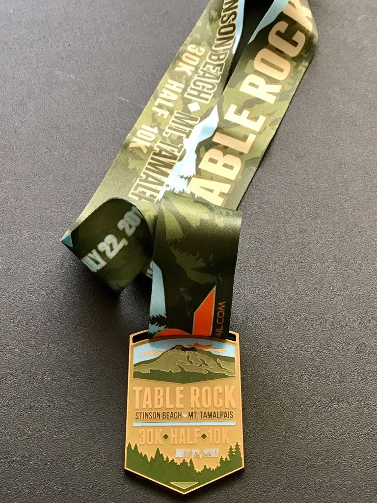 Run to explore finisher medal nvjuhfo Image collections