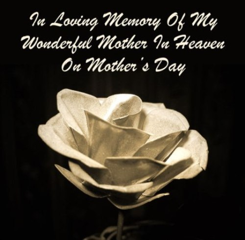 happy-mothers-day-to-mom