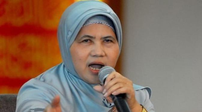 Mamah Dedeh Melarang Muslim Jadi Dokter Hewan, Ini Tanggapan Ketua PB PDHI