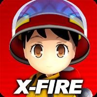 X-FIRE MOD APK Unlimited Money