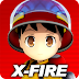 X-FIRE MOD APK Unlimited Money