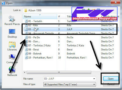 download free mp3 cutter gratis untuk PC