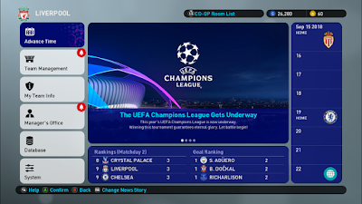 PES 2019 ML Graphics [ Champions League, Europa League, Super Cup ] by Ginda01, Free Download PES 2019 ML Graphics [ Champions League, Europa League, Super Cup ] by Ginda01, Free PES 2019 ML Graphics [ Champions League, Europa League, Super Cup ] by Ginda01 Full, PES 2019 ML Graphics [ Champions League, Europa League, Super Cup ] by Ginda01 Full Version, PES 2019 ML Graphics [ Champions League, Europa League, Super Cup ] by Ginda01 x86 Full Version, PES 2019 ML Graphics [ Champions League, Europa League, Super Cup ] by Ginda01 x64 Full Version, PES 2019 ML Graphics [ Champions League, Europa League, Super Cup ] by Ginda01 Full, Download PES 2019 ML Graphics [ Champions League, Europa League, Super Cup ] by Ginda01, Download PES 2019 ML Graphics [ Champions League, Europa League, Super Cup ] by Ginda01 Full Version, PES 2019 ML Graphics [ Champions League, Europa League, Super Cup ] by Ginda01 Download Full Version, PES 2019 ML Graphics [ Champions League, Europa League, Super Cup ] by Ginda01 Full Version, Free Download PES 2019 ML Graphics [ Champions League, Europa League, Super Cup ] by Ginda01 Full Version, Free Download PES 2019 ML Graphics [ Champions League, Europa League, Super Cup ] by Ginda01 Patch, PES 2019 ML Graphics [ Champions League, Europa League, Super Cup ] by Ginda01 Full, PES 2019 ML Graphics [ Champions League, Europa League, Super Cup ] by Ginda01 Full Free Download, PES 2019 ML Graphics [ Champions League, Europa League, Super Cup ] by Ginda01 Full Version, PES 2019 ML Graphics [ Champions League, Europa League, Super Cup ] by Ginda01 Windows 10 Full Version, PES 2019 ML Graphics [ Champions League, Europa League, Super Cup ] by Ginda01 Windows 7 Full Version, PES 2019 ML Graphics [ Champions League, Europa League, Super Cup ] by Ginda01 Windows 8 Full Version, PES 2019 ML Graphics [ Champions League, Europa League, Super Cup ] by Ginda01 Windows 8.1 Full Version