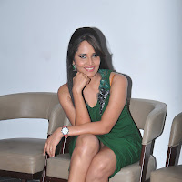 Anchor anasuya new hot photos gallery