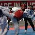 Las nuevas reglas recuperan la esencia del Taekwondo de competición