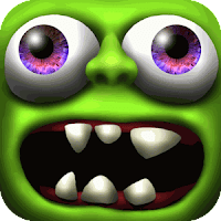 Zombie Tsunami Mod Apk Unlimited Coins, Diamonds dan Gems Terbaru 2019