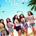 Calendar Girls 2015 DVDRip Full Movie 720p