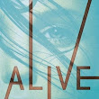 Alive by Scott Sigler Review