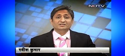 Top Journalists of India ~ UGC NET JRF Journalism and Mass Communication