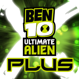 Download Ben 10 Xenodrome Plus 1.3.0 APK for Android