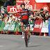 Vuelta a Espana: De Marchi uralta a 11. szakaszt