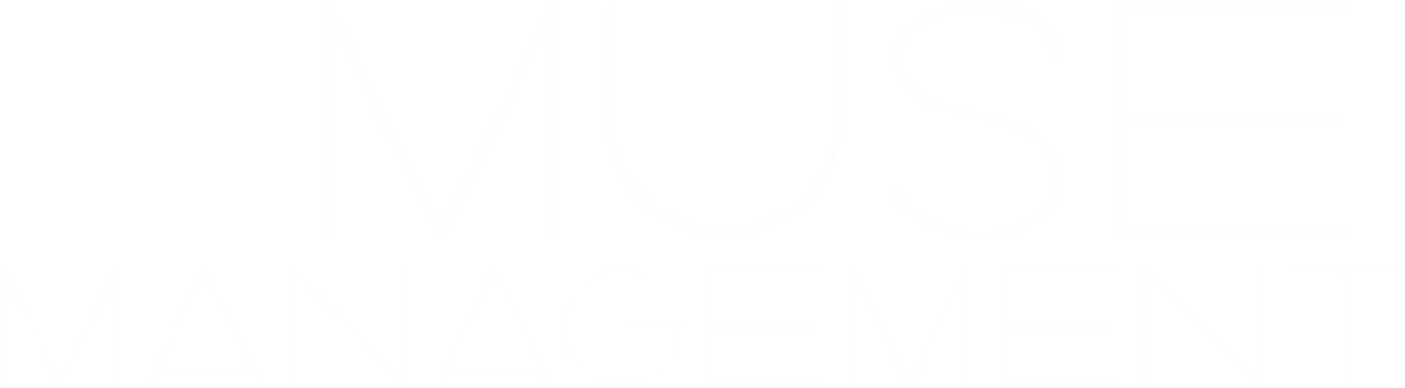 +Muse Management